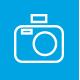 icon-fotoaparat