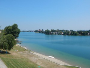 senecke-jazera