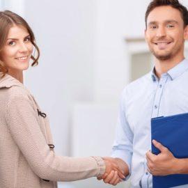 5 tipov ako nenaletieť neserióznemu predajcovi bytov alebo developerovi