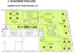 AB Viktoria 2NP._208m2_ALT.1