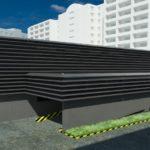 Bratislavčanom pomaly končí bezplatné parkovanie