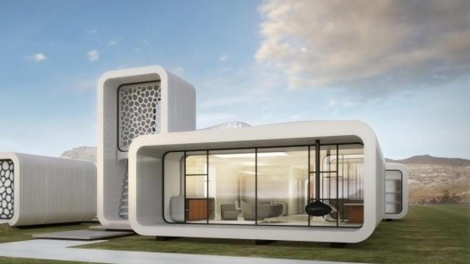 Aký dom si mám postaviť?