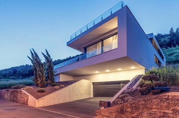 Ako postaviť zdravý dom? Časť 2. Izolačné materiály a omietky