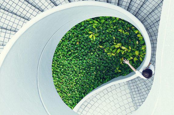 Trvalá udržateľnosť v stavebníctve